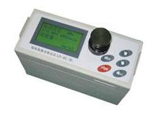 中央微电脑激光粉尘仪LK-5C